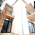 One bedroom apartment first line Stoliv, Kotor-Top Estate Montenegro