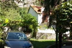 Semi-detached house Orahovac, Kotor-Top Estate Montenegro