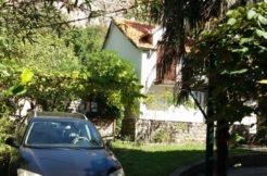 Semi-detached house Orahovac, Kotor-Top Estate Montenegro