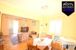 Furnished two bedroom apartment Topla, Herceg Novi-Top Estate Montenegro