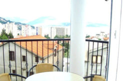 Apartment near institute Igalo, Herceg Novi-Top Estate Montenegro