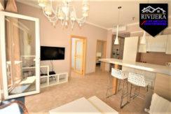 Super luksuzni apartman Orahovac, Kotor-Top Nekretnine Crna Gora