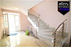 New apartment near the sea Savina, Herceg Novi-Top Estate Montenegro