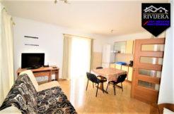 Furnished one bedroom apartment Savina, Herceg Novi-Top Estate Montenegro