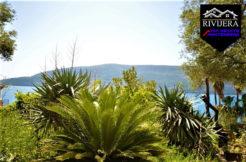 Mali stan uz more Centar, Herceg Novi-Top Nekretnine Crna Gora