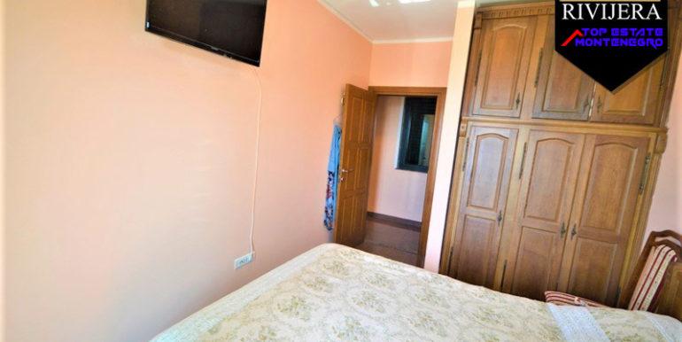 Wohnung nah am Meer Igalo, Herceg Novi-Top Immobilien Montenegro
