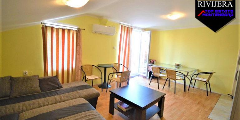 Haus mit Apartments Bijela, Herceg Novi-Top Immobilien Montenegro