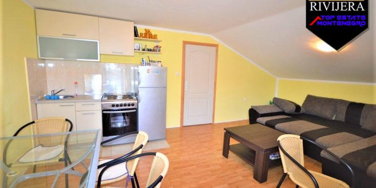 Haus mit Ferienwohnungen Bijela, Herceg Novi-Top Immobilien Montenegro