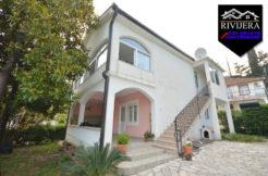 House near sea Kamenari, Herceg Novi-Top Estate Montenegro