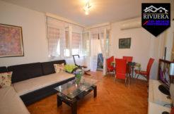 Two bedroom flat Savina, Herceg Novi-Top Estate Montenegro