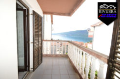 One bedroom apartment near sea Baosici, Herceg Novi-Top Estate Montenegro