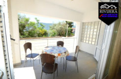 Nice one bedroom apartment Center, Herceg Novi-Top Estate Montenegro