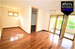 Beautiful new apartment Igalo, Herceg Novi-Top Estate Montenegro