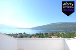 New one bedroom flat Djenovici, Herceg Novi-Top Estate Montenegro