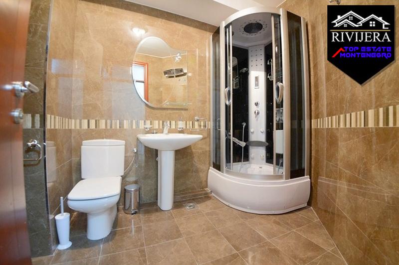Черногория наследство недвижимости