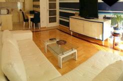 Jednosoban stan na atraktivnoj lokaciji Kumbor, Herceg Novi-Top Nekretnine Crna Gora