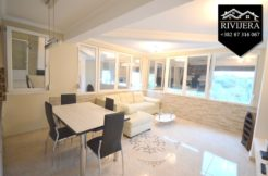 Nice furnished apartment Igalo, Herceg Novi-Top Estate Montenegro