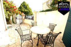 Attractive comfortable apartment Strp, Kotor-Top Estate Montenegro