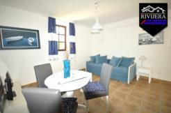 Studio apartment Strp, Kotor-Top Estate Montenegro