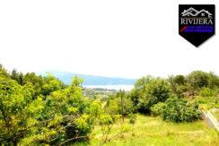 Großes Grundstück mit Ferienhaus Cela, Herceg Novi-Top Immobilien Montenegro
