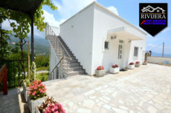 New family house Sutorina, Herceg Novi-Top Estate Montenegro