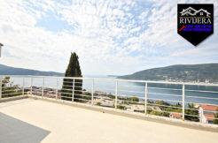Stan u novoj zgradi Centar, Herceg Novi-Top Nekretnine Crna Gora