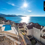 Luxury two bedroom apartment Lustica Bay, Tivat-Top Estate Montenegro