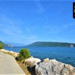 Studio apartman blizu mora Savina, Herceg Novi-Top Nekretnine Crna Gora