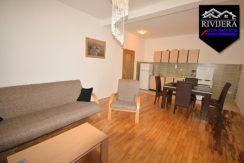 Kleine Wohnung Topla, Herceg Novi-Top Immobilien Montenegro