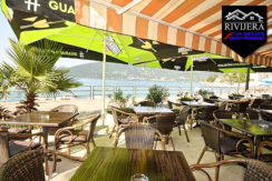 cafe_bar_on_great_location_savina_herceg_novi_top_estate_montenegro.jpg