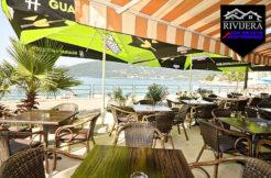cafe_bar_on_great_location_savina_herceg_novi_top_estate_montenegro.jpg