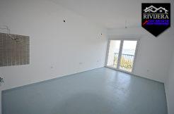 two_room_apartment_with_sea_view_djenovici_herceg_novi_top_estate_montenegro.jpg