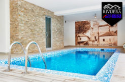 Attractive luxury apartment Savina, Herceg Novi-Top Estate Montenegro