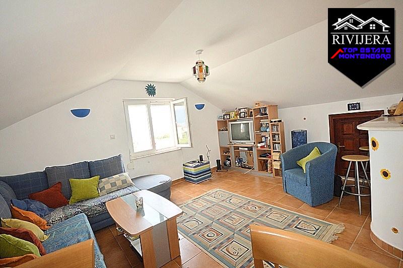 Тиват черногория купить квартиру