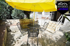 Apartment in old town Center, Herceg Novi-Top Estate Montenegro
