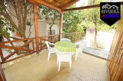 Comfortable four bedroom apartment Igalo, Herceg Novi-Top Estate Montenegro