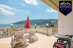 Attractive studio apartment Igalo, Herceg Novi-Top Estate Montenegro