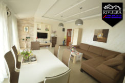 Luxury comfortable apartment Meljine, Herceg Novi-Top Estate Montenegro