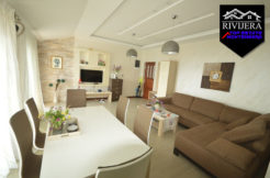 Luxury comfortable apartment Meljine, Herceg Novi-Top Estate Montenegro