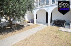 flat_with_courtyard_spanjola_herceg_novi_top_estate_montenegro.jpg