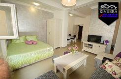 Kleine Studio Wohnung Topla, Herceg Novi-Top Immobilien Montenegro