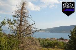 Attractive apartment house Baosici, Herceg Novi-Top Estate Montenegro