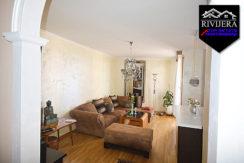 Привлекательная современная квартира Игало, Герцег Нови-Топ недвижимости Черногории