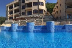comfortable_big_apartment_topla_herceg_novi_top_estate_montenegro.jpg