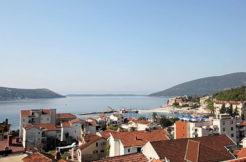 Small apartment with sea view Meljine, Herceg Novi-Top Estate Montenegro