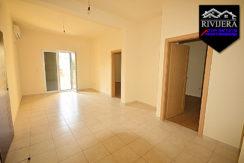 Nice two bedroom apartment near sea Kumbor, Herceg Novi-Top Estate Montenegro