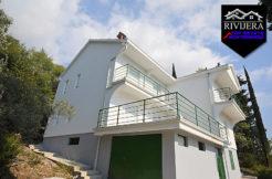 New holiday house Mojdez, Herceg Novi-Top Estate Montenegro