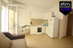 new_furnished_apartment_topla_herceg_novi_top_estate_montenegro.jpg