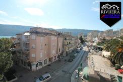 Commercial space Igalo, Herceg Novi-Top Estate Montenegro