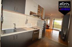 furnished_large_apartment_savina_herceg_novi_top_estate_montenegro.jpg